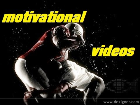 motivational videos,sports motivational speeches,motivational workout videos,inspirational videos