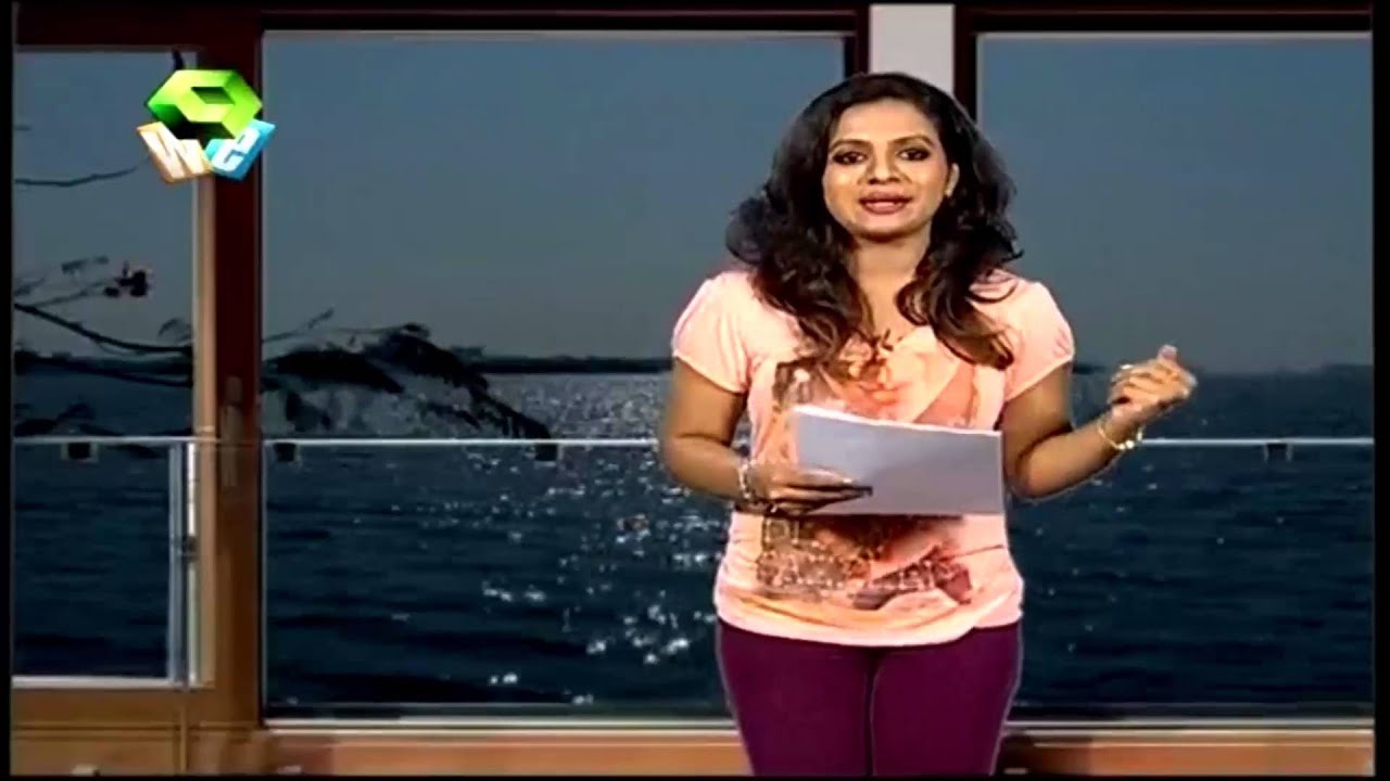 20+ Kairali We Tv Pictures and Ideas on Meta Networks