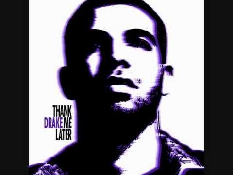 Drake ft. Nicki Minaj - Up All Night (Chopped and Screwed)