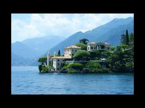 Classhotel Mantova In San Giorgio Di Mantova Lombardei - Italien Bewertung Und Erfahrungen