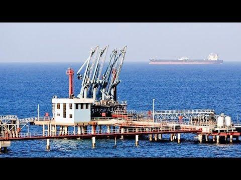 الجيش الوطني الليبي يفرض حظرا بحريا على الموانئ  - نشر قبل 3 ساعة