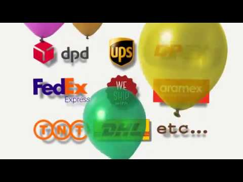 UNIVERSAL COURIER AGENCY