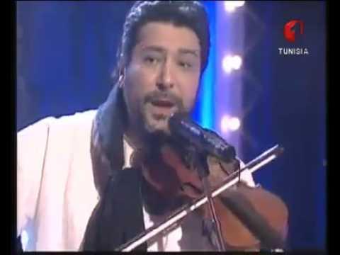 music ana achek