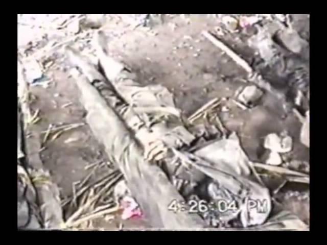 COMBATE DE TIWINZA OPERACIONES MILITARES DEL ALTO CENEPA 1995 II Videos De Viajes