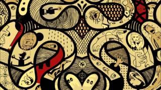 Mambo All-Stars - Tangá, Rumba Afro Cubana