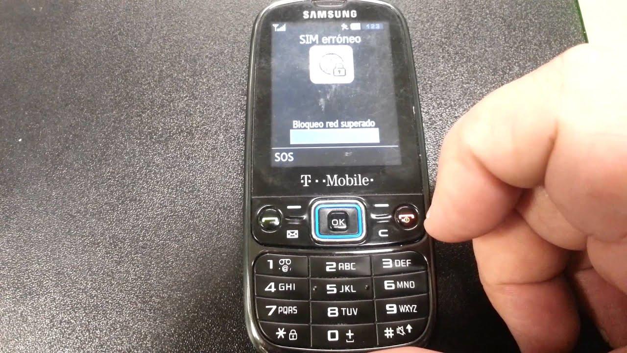 Descargar Temas Para Nokia 6085