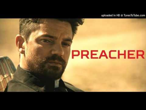 WWW DOWNVIDS NET Preacher Soundtrack S01E05 Lloyd Conger   Tonight I'm Alone