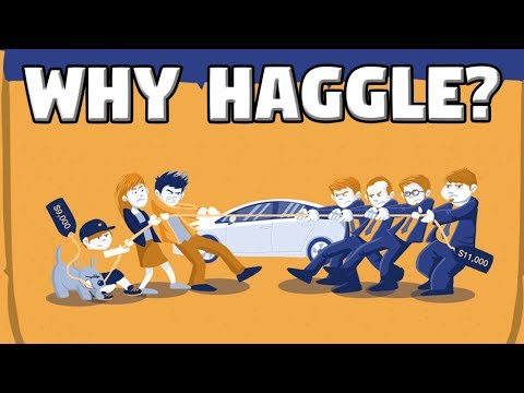 should-you-haggle-on-a-car-price-in-2020?
