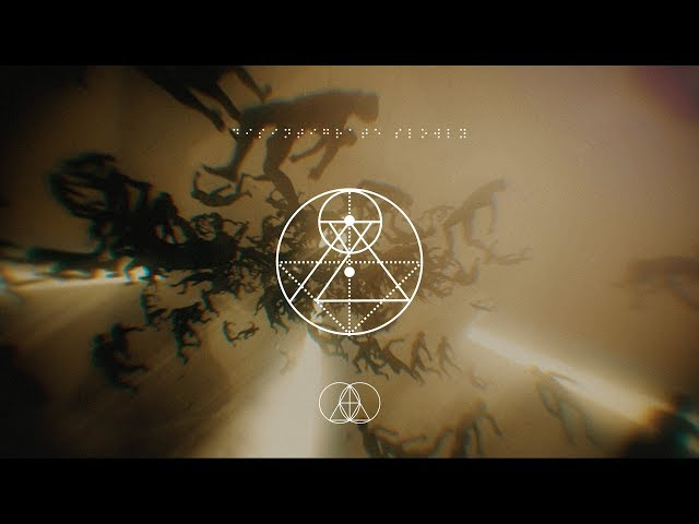 the glitch mob see without eyes album download