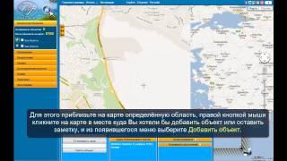 Интерактивная Карта Греции - MyTraveler.gr - урок 2(Как пользоватся интерактивной картой Греции на сайте http://www.MyTraveler.gr Урок 2 - Использование фильтрации объект..., 2012-06-15T17:15:18.000Z)