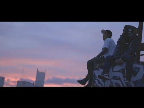 【MV】NEXT/MAG feat.Lu-LAR(Prod.by Maria Segawa)