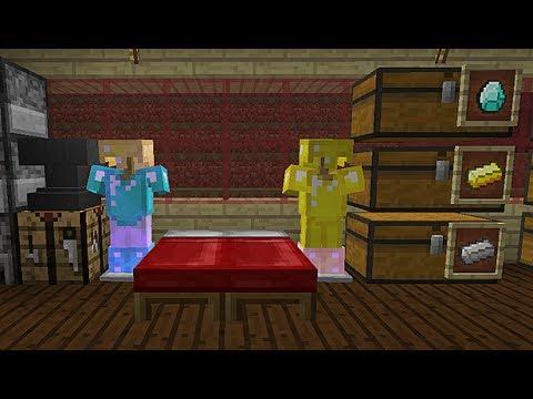 Minecraft Modlu Survival türkçe oynanış/bölüm #16 S7 ( Madenci Öldü )