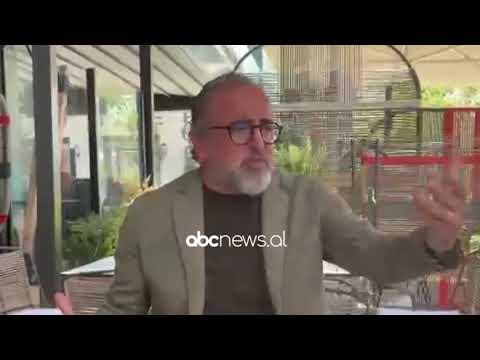 Leli flet si mjek me pronaret e bizneseve: Pse muzika perhap virusin | ABC News Albania