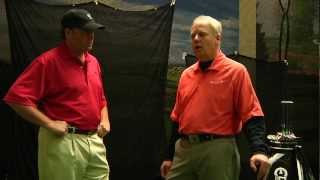 Totally Driven Golf Tip: edel wedge fitting