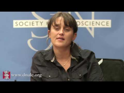 Biochemical Treatments for Autism (5 of 9)