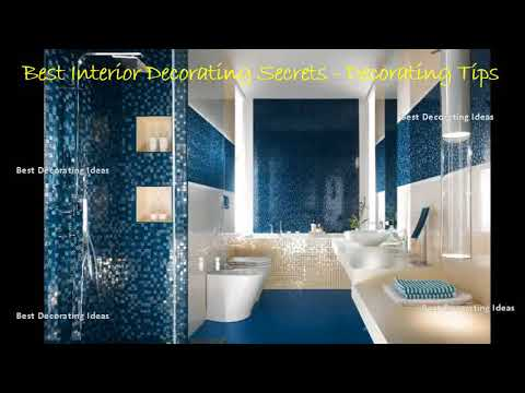 Bathroom tiling design pictures | The Best Small & Functional Modern Bathroom Design Picture