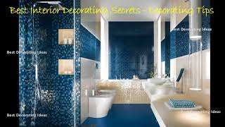 Gambar cover Bathroom tiling design pictures | The Best Small & Functional Modern Bathroom Design Picture
