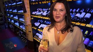 Дегустация игристых вин в салоне ИнВино(, 2014-01-22T16:38:55.000Z)