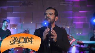 Mustafa Fidan Vursavuş - Yaşadığım Kadar ( Teaser )
