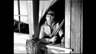 (1959) The Rebel Panic HD 720p
