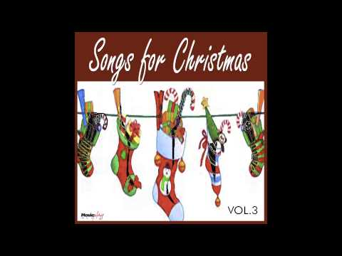 Songs for Christmas - Air - The Broadway Stage Orchestra