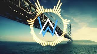 Alan Walker & AlexD - Beam (New Song 2018)