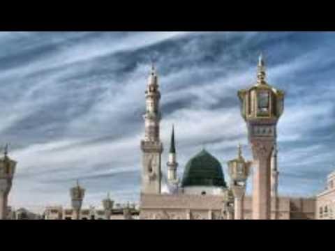Rahat Fateh Ali Khan Ik Khawab Sunawan New Punjabi Naat 2016 Rahat Fateh Ik Khawab Sunawan