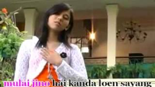 Download Mp3 Youtube - Koen Salah Kanda.flv