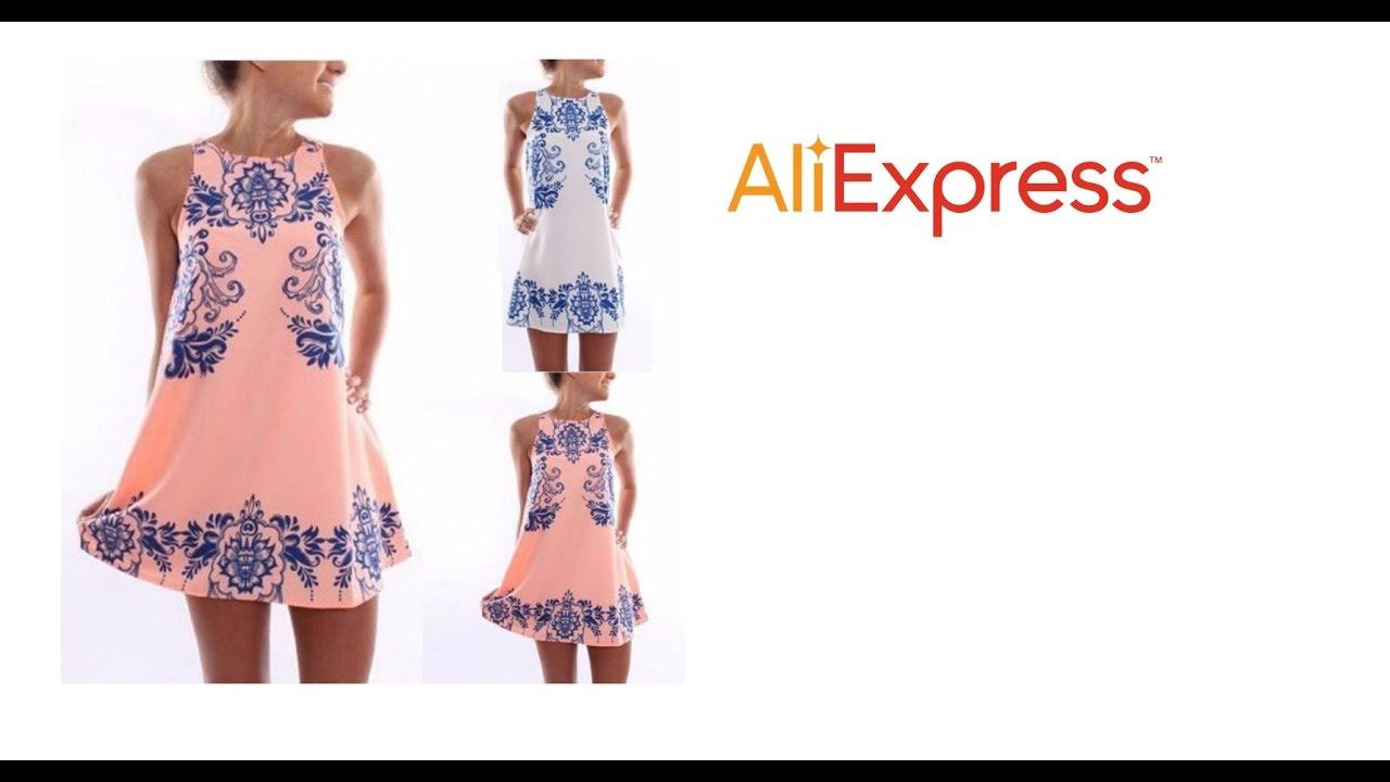 🌸 🦋🌸 платье 🌸 🦋🌸 АЛИ ЭКСПРЕСС🌸 🦋🌸