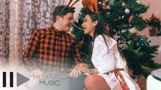 Popularii - De Craciun acasa (Official Video)