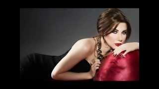 Nancy Ajram - Ebtada El-Meshwar