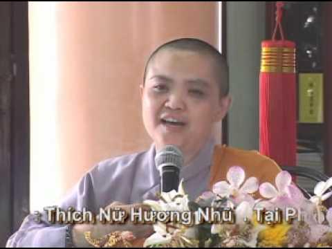 Su Co Thich Nu Huong Nhu pha bo de tam HN_77.mpg