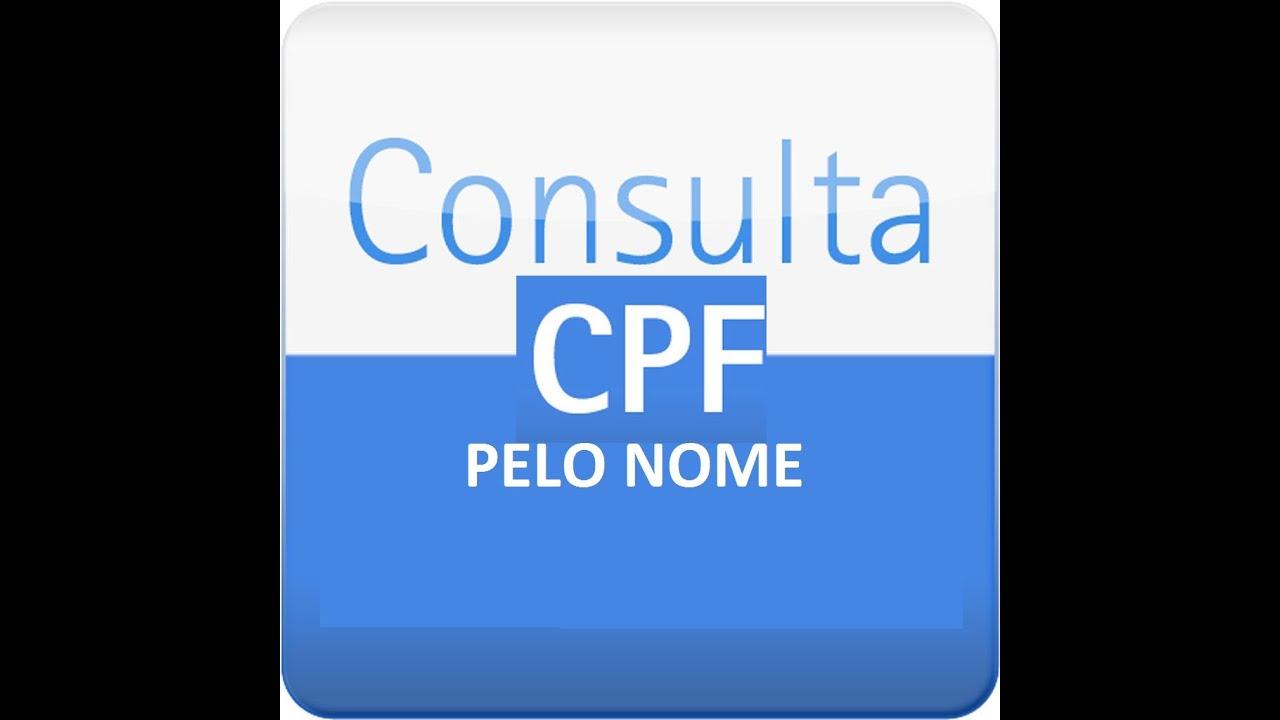 Descobrir o número do CPF pelo telefone: é possível?