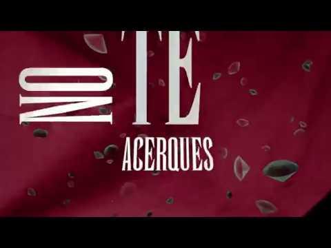 Melii - La Envidia Mata (Official Lyric Video)
