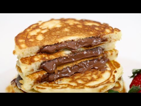 (easy!!)-nutella-stuffed-pancakes-recipe-|-how-to-make-nutella-pancakes-recipe-|-nutella-pancakes