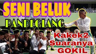 Download Mp3 Seni Beluk Pandeglang