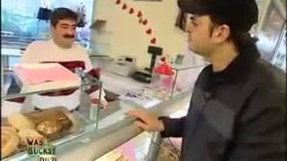 Türkischer Supermarkt Kaya Yanar