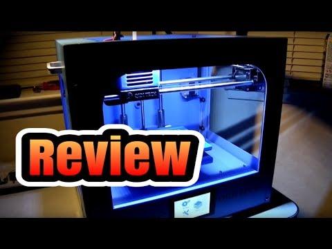 Copierrepairmancom Review