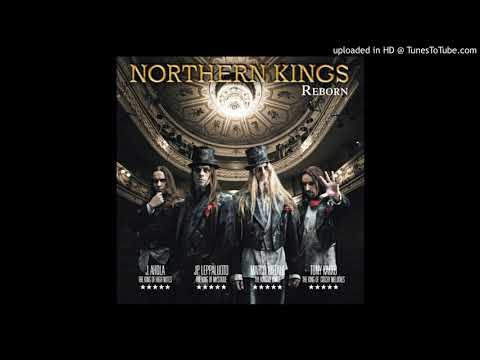 Northern Kings - We Don't Need Another Hero