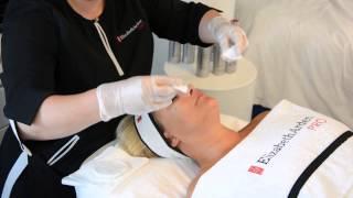 Hydrating Peel Treatment   Instruction Video Thumbnail