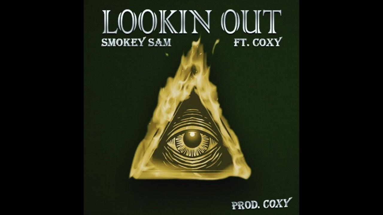Smokey sam