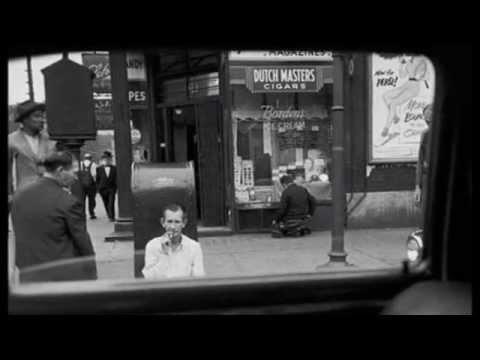 Dan Pickett - Chicago Blues