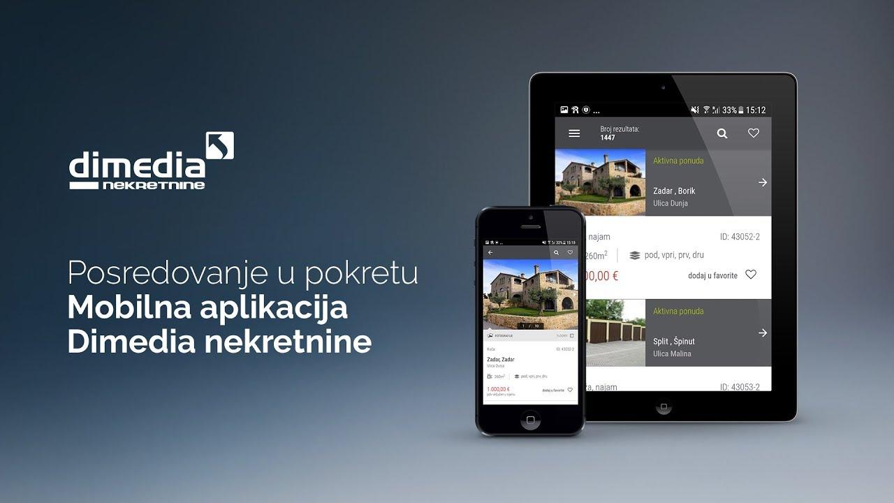 sve dobre aplikacije za pretragu web stranice za upoznavanje kauboja
