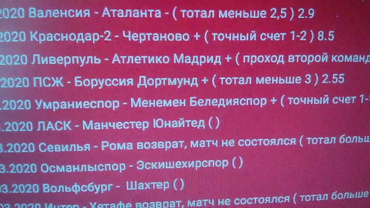 Екатеринбург букмекерские прогнозы на спорт бесплатно от профессионалов