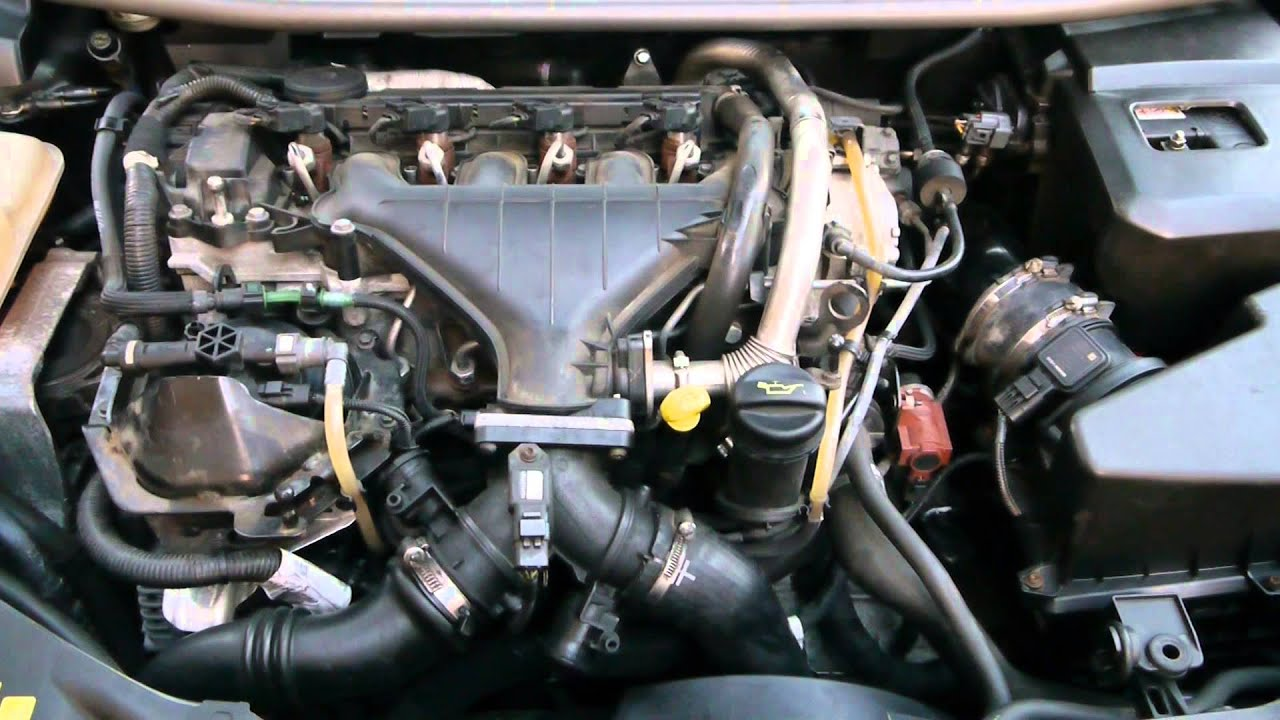 2003 Jaguar Fuel Filter Vacuum Pipe Layout Pic Volvo Forums Volvo Enthusiasts