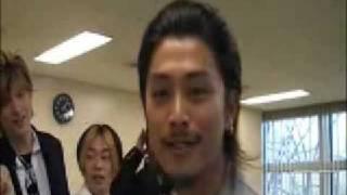 ニコガク野球部 タッグアウト ムービー 携帯サイト.