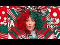 Sia - Santa's Coming For Us - Testo E Traduzione Ita (Lyrics)