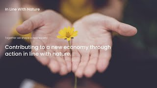 Introduction | In Line With Nature
