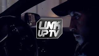 D2R TJ - Trustless [Music Video] | Link Up TV
