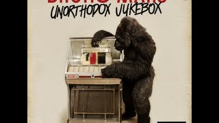 Repeat youtube video Bruno Mars - Unorthodox Jukebox [Album/Tracklist]